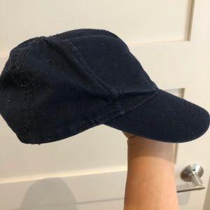 H&M baby hat/ cap 9-12 months